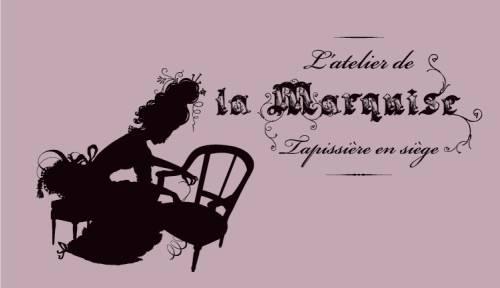Propose mes services de tapissier-décorateur en Ile de France
