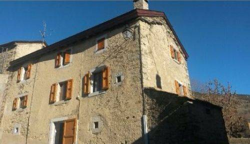 Loue maison 10couchages proche Font Romeu, Pyrénées (66)