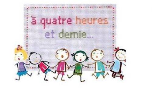 Agence de garde d'enfants spécialisée en sortie d'école Paris et 92