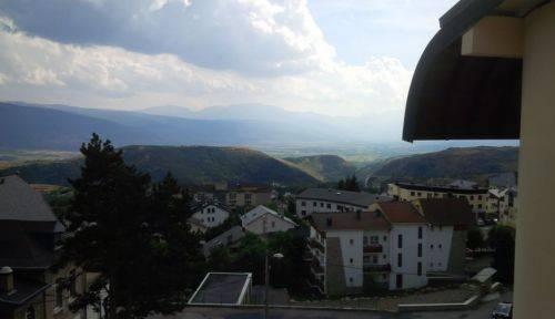 Loue appartement 8couchages, 2chambres à Font-Romeu Pyrénées (66)