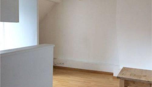 Loue studio 25m2Amiens centre ville