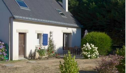 Loue maison 6couchages, 3chambres à Saint Philibert (56) près plage