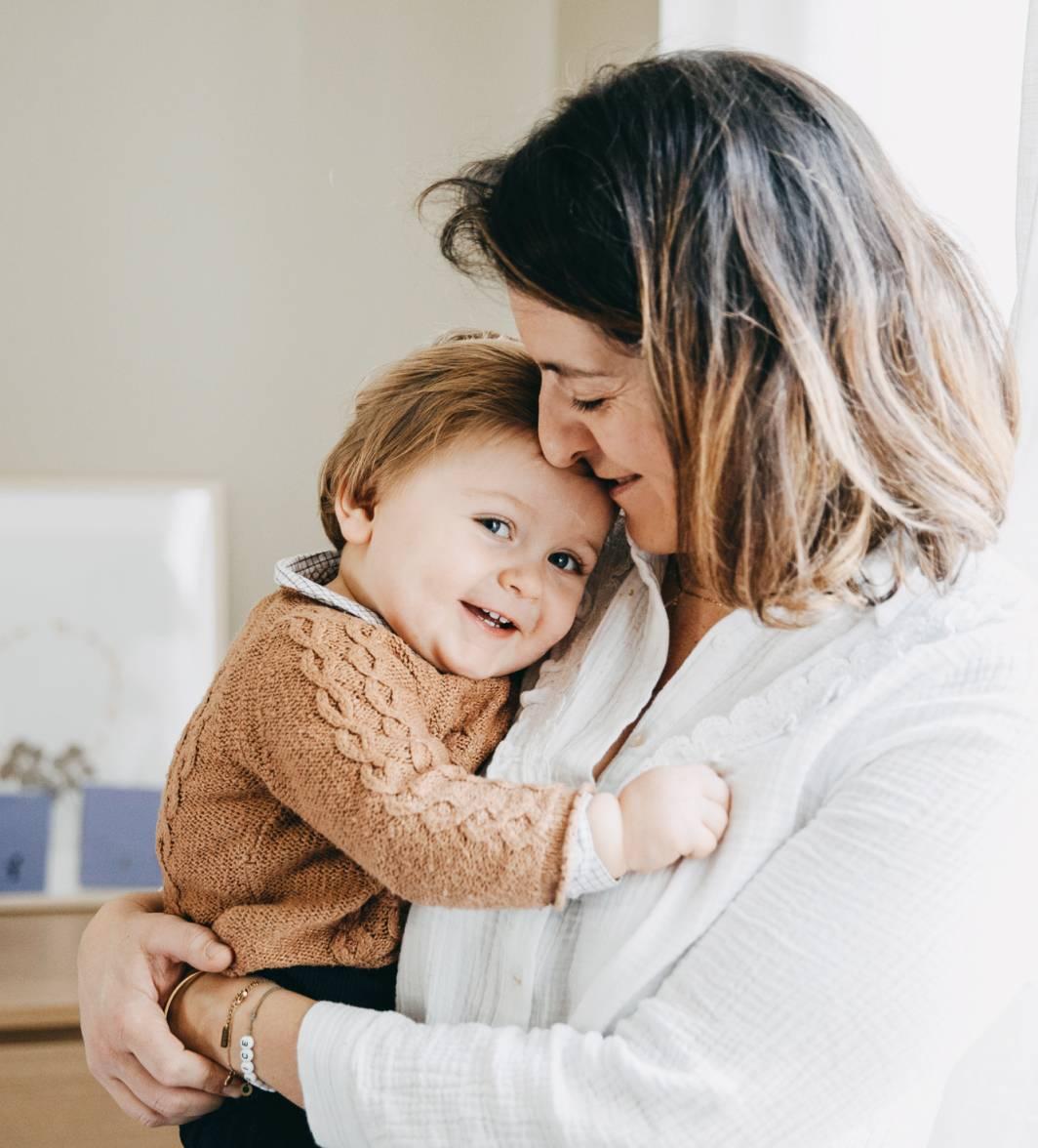 Propose baby-sitting - Paris (75 009) · Il y a 2 minutes