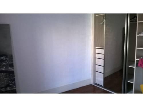 Loue 2pièces meublées 15ème - 26m²