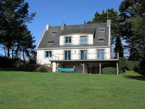 Loue belle maison 320m2Morbihan (56) proche plage 14couchages