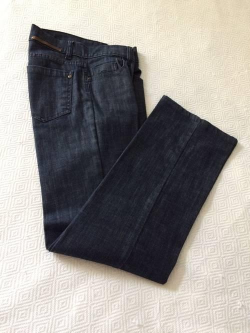 Jeans Comptoir des Cotonniers taille 36