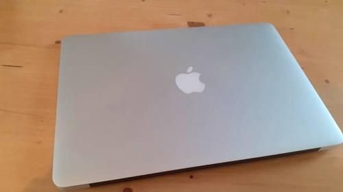 Mac Book Air Pro 256Go