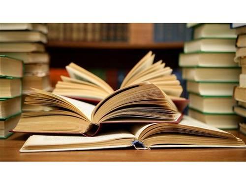 Étudiant polytechnicien propose cours Maths/Physique en lycée/prépa