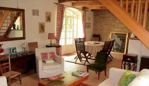 Loue maison Bretagne Sud à Langolen (29), idéal famille, 6couchages, 150m²