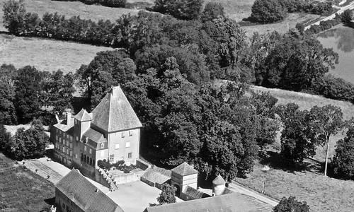 Château de Cypierre, Réceptions et mariages 400 pers en Bourgogne