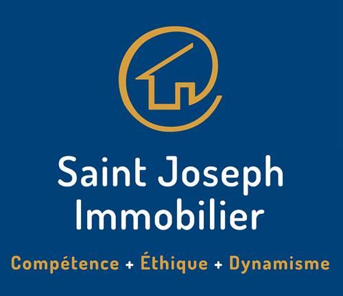 Agence Saint Joseph Immobilier offre Estimation de vos biens