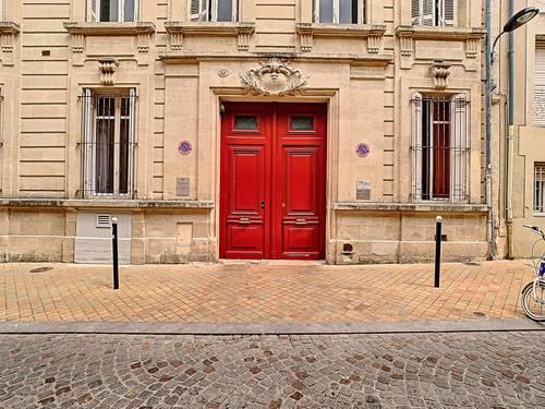 Loue meublés, Spa & Hammam, Bordeaux hypercentre, 2à 20pers (nuitée)