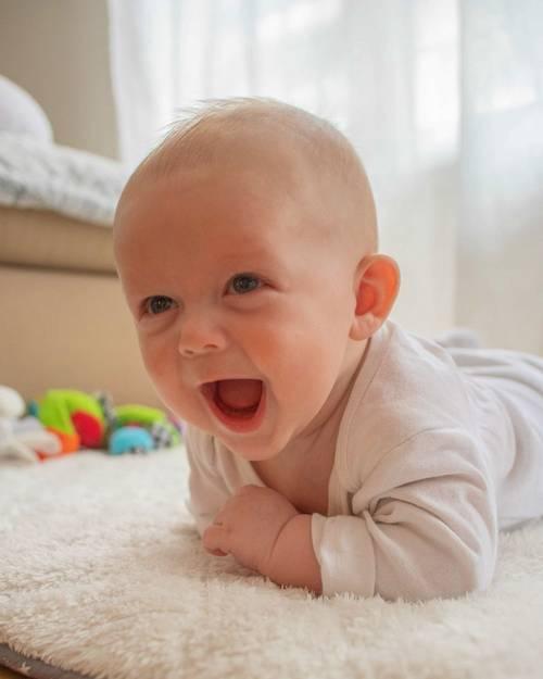 Conseils Sommeil/Alimentation bébé de la naissance à 12mois par téléphone