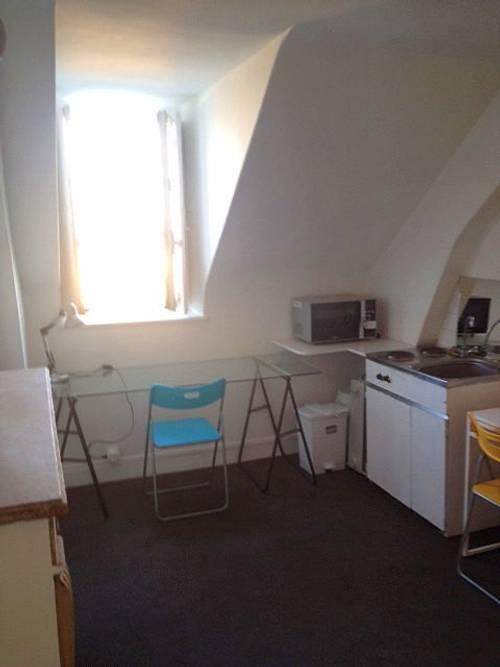 Loue chambre étudiant(e) Versailles Rive droite (78)