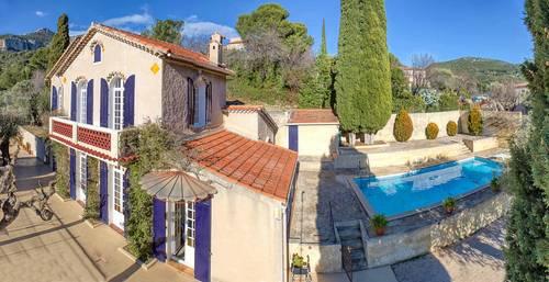 Propose de faire évaluer votre bien par un expert judiciaire et agent immobilier - Toulon