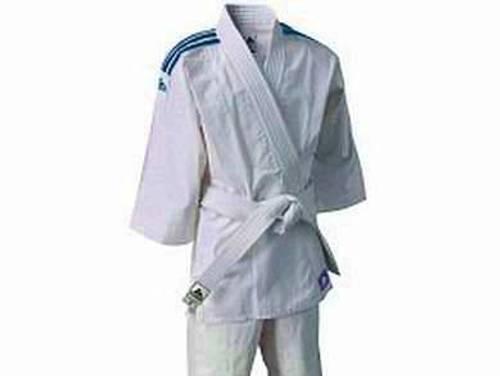 Judogi Hirosaki 350(Domyos) 150cm