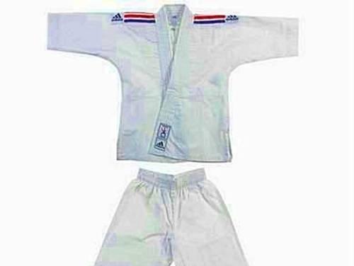 Judogi Adidas 160cm