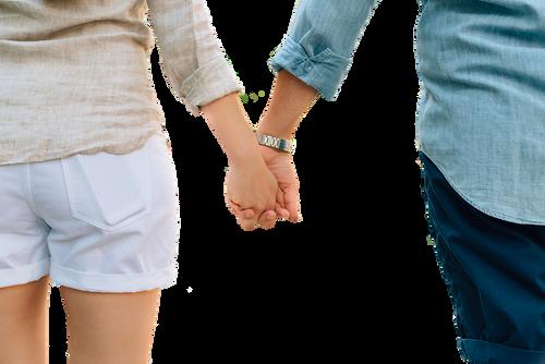 Propose service de Conseil conjugal et familial - Clermont Ferrand