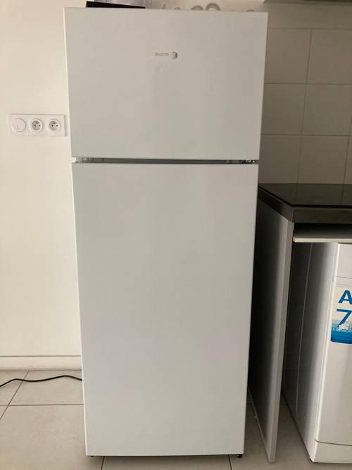 Vends réfrigérateur/ congélateur