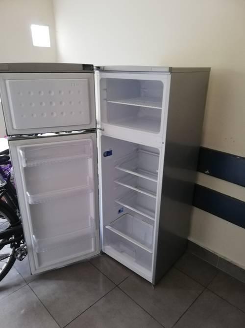 Réfrigérateur beko en très bon état