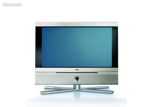 Tv Loewe inidividual 26s avec pied