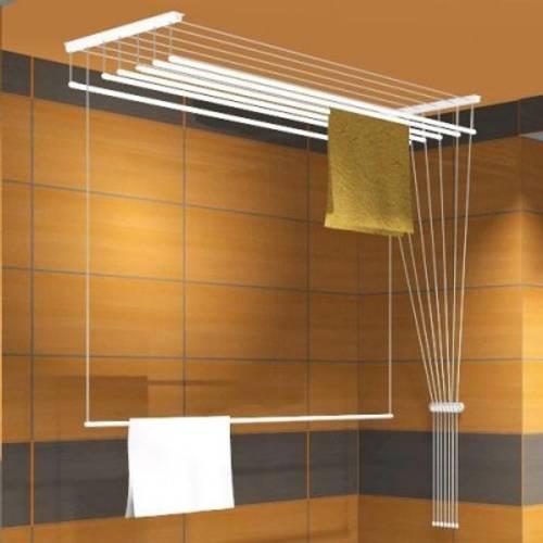 Etendoir de plafond neuf