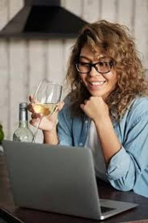 Propose ateliers d'oenologie - Les vins du Roussillon – Vendredi 7mai à 19h