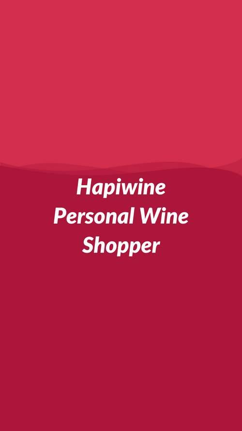Propose services de conseil & Vente de vins 100% personnalisée