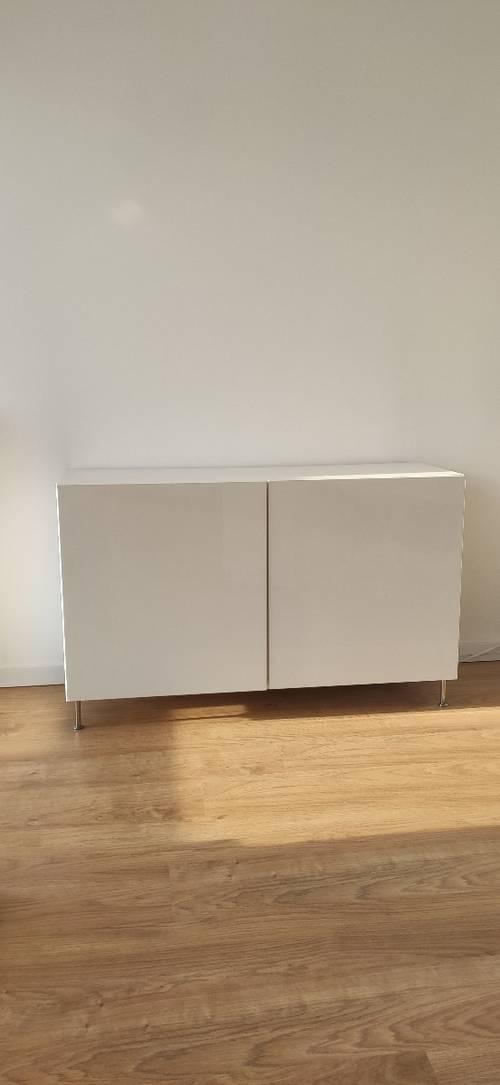 Meuble Ikea Besta