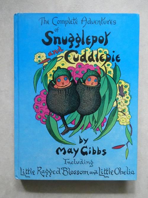 Vends livre d'historiettes pour enfant, en anglais