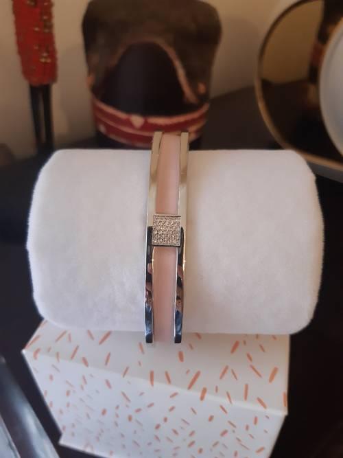 Vends bracelet en parfait état