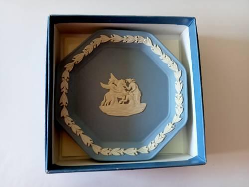 Coupelle en céramique Wedgwood