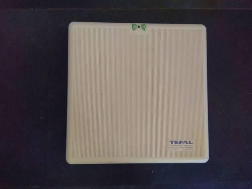 Pèse personne Tefal
