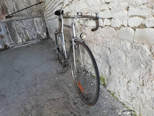 Vends vélo de route très bon état