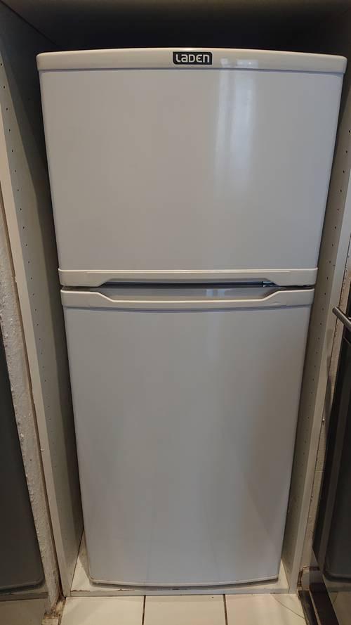 Vends frigo congélateur marque Laden