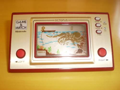 Vends jeu vintage Nintendo