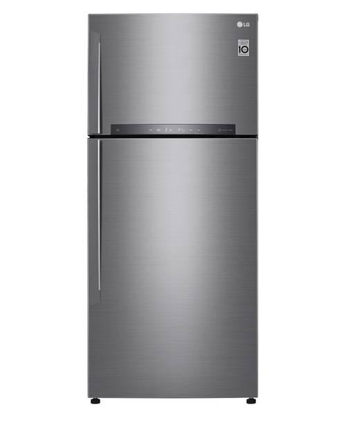 Frigo LG GTD7850PS (sous garantie avec facture)