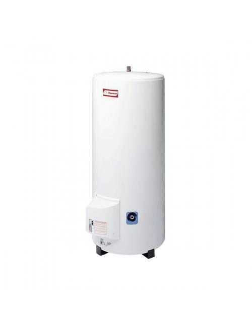 Vends chauffe-eau électrique 300litre Thermor ACI hybride