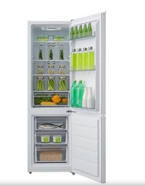 Vends frigo congélateur très bon état 09/20
