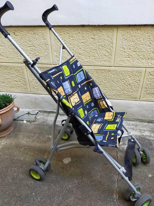 Vends divers matériel pour bébé