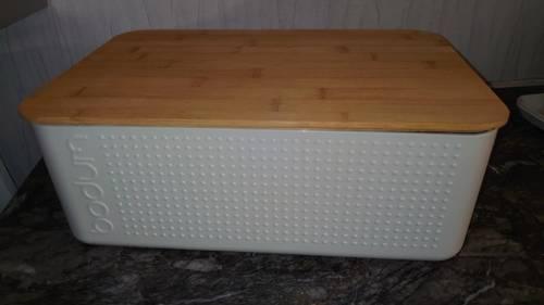 Grande boîte à pain Bodum