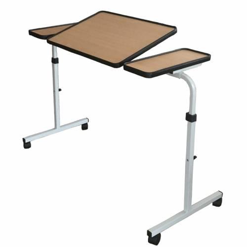 Table fauteuil ou lit une place