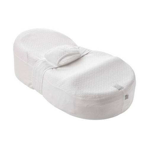 Vends cocoonababy état neuf