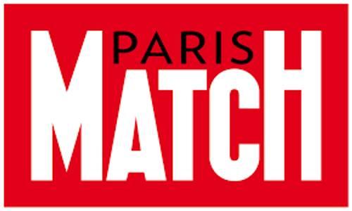 Collection complète de Paris Match depuis Mars 1949