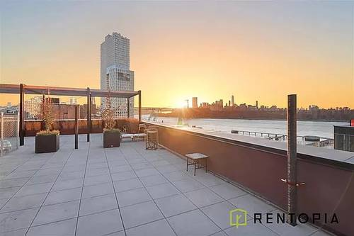 Propose chambre dans colocation - New York, à partir de Novembre, 16m²