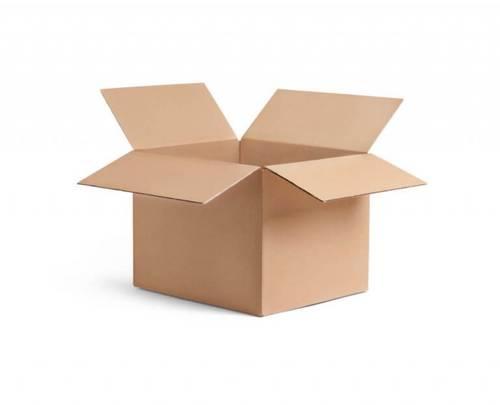 Vends cartons de déménagement