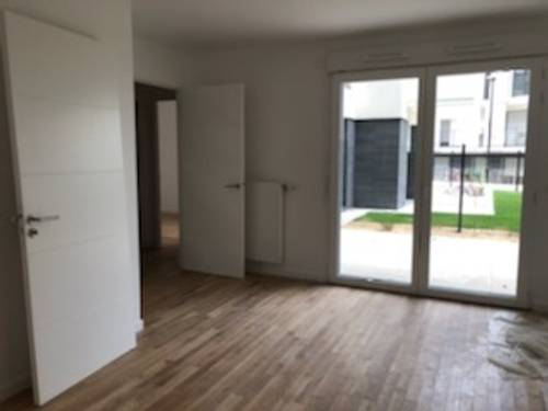 Loue Appartement Antony (92) 64m² - 2chambres
