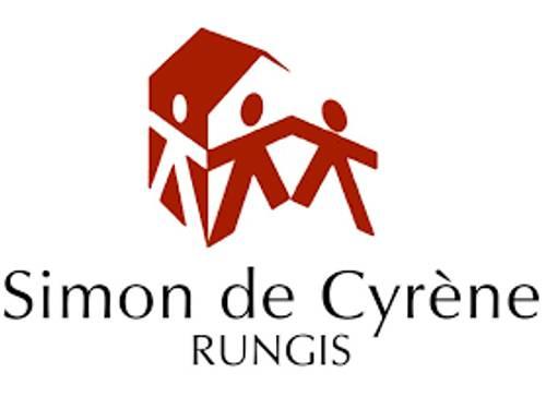 Recrute H/F Volontaires Service Civique Simon de Cyrène Rungis