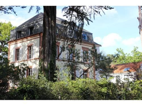 Loue maison 10chambres, 27couchages, Noirmoutier, coeur du bois de la Chaise (85)
