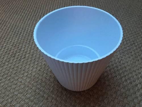 Vends cache pot